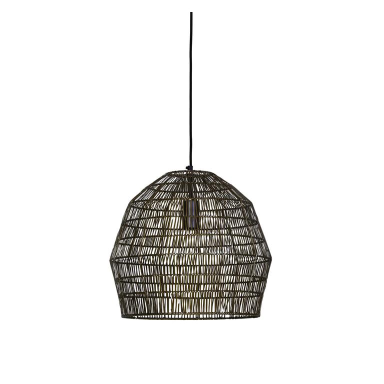 Light & Living Hanglamp 'Jayda' 40cm