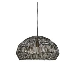 Light & Living Hanglamp 'Jenna' 56cm, kleur Brons