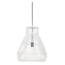 Light & Living Hanglamp 'Timaka' 37cm
