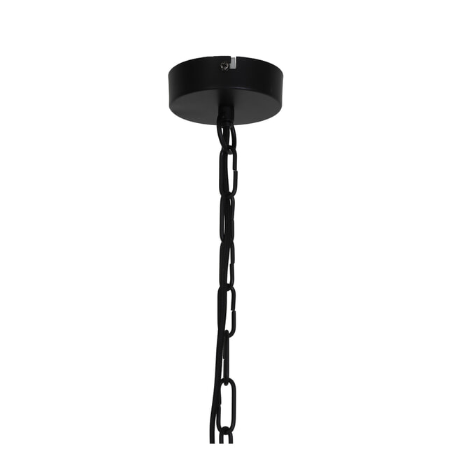 Light & Living Hanglamp 'Drizella' 26cm