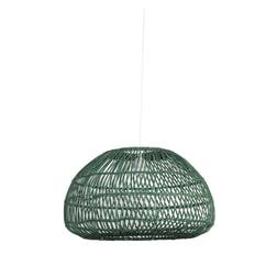 Light & Living Hanglamp 'Evelie' kleur groen