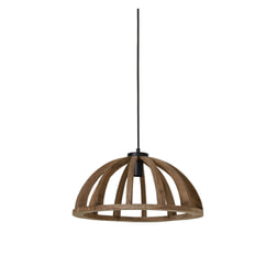Light & Living Hanglamp 'Eliseo'
