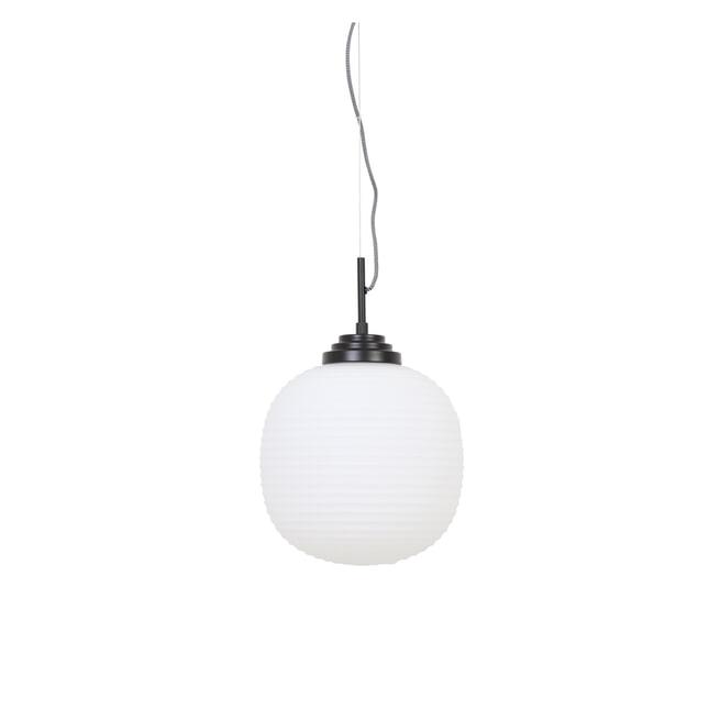 Light & Living Hanglamp 'Milkey'