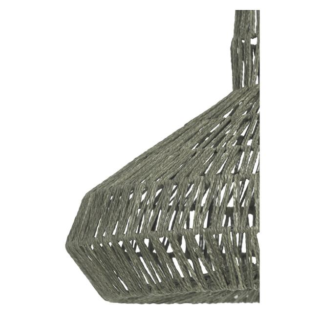 Light & Living Hanglamp 'Masey' 59cm