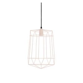 Light & Living Hanglamp 'Milon'