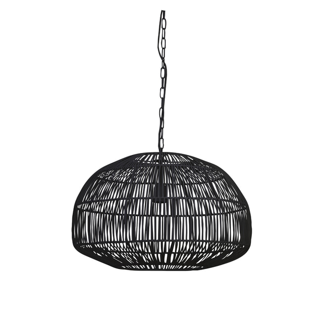 Light & Living Hanglamp 'Temari' 57cm