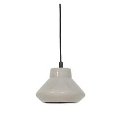Light & Living Hanglamp 'Sarina' 23cm
