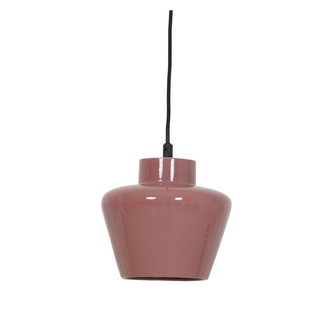 Light & Living Hanglamp 'Souma' 24cm