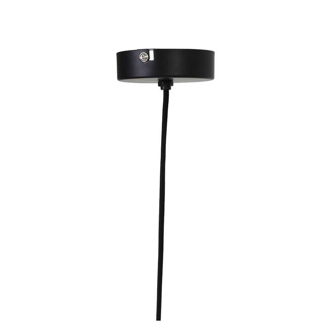 Light & Living Hanglamp 'Namco'