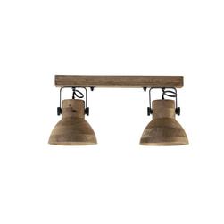 Light & Living Hanglamp 'Ilanio'