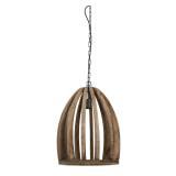 Light & Living Hanglamp 'Haranka' 38cm