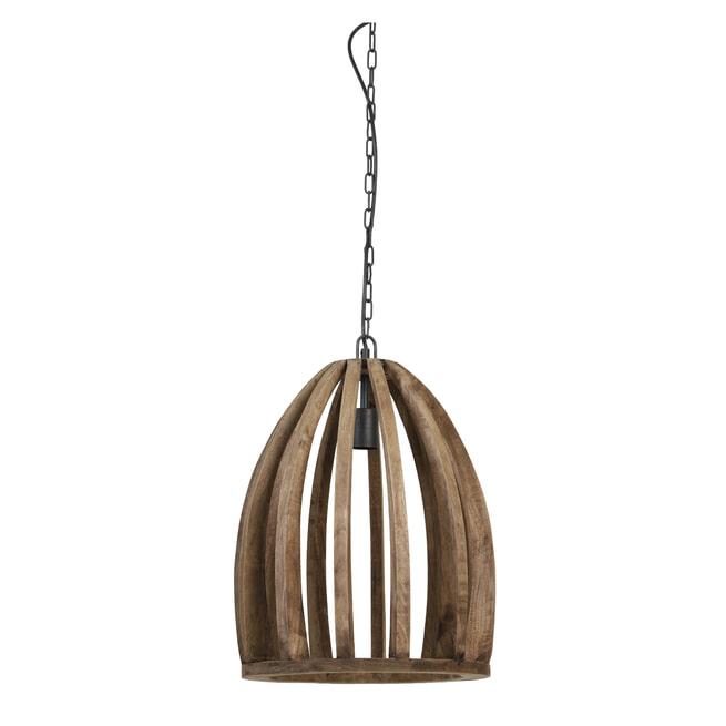 Light & Living Hanglamp 'Haranka'