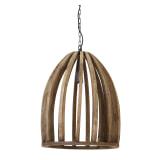 Light & Living Hanglamp 'Haranka' 47cm