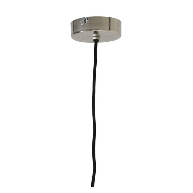 Light & Living Hanglamp 'Deluka' 5cm