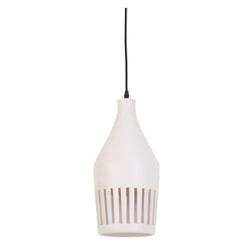 vtwonen Hanglamp 'Twinkle' 19cm