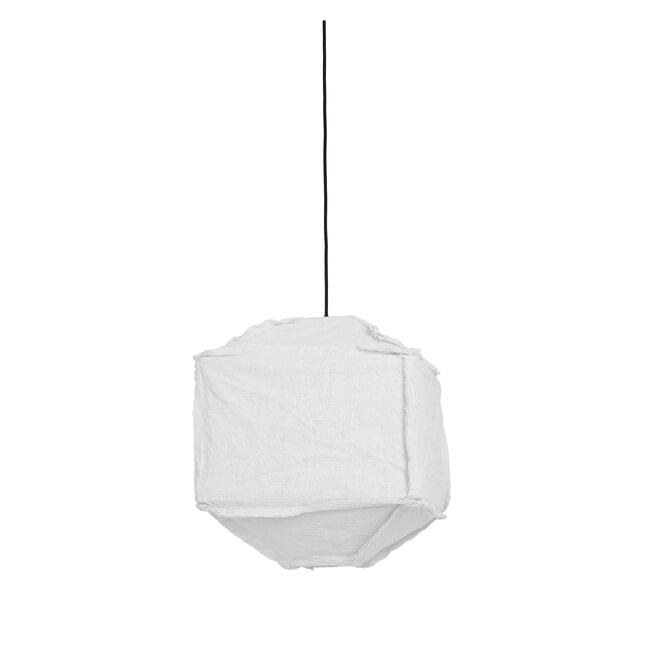 vtwonen Hanglamp 'Titan'