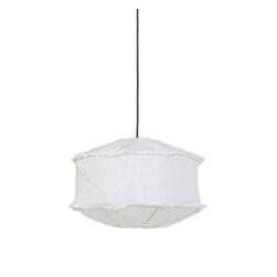 vtwonen Hanglamp 'Titan', wit
