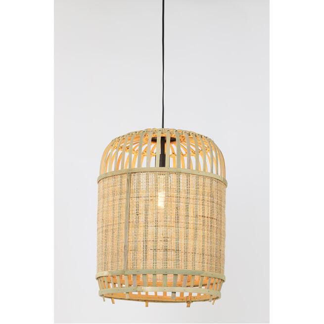 Light & Living Hanglamp 'Alifia'
