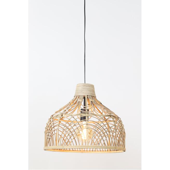 Light & Living Hanglamp 'Pocita' 42cm