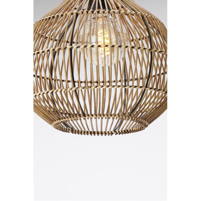 Light & Living Hanglamp 'Pacino'