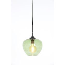Light & Living Hanglamp 'Mayson' Ø18cm