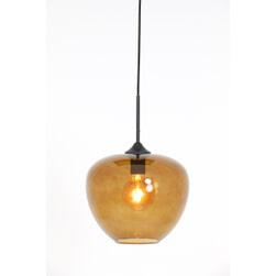 Light & Living Hanglamp 'Mayson' Ø30cm