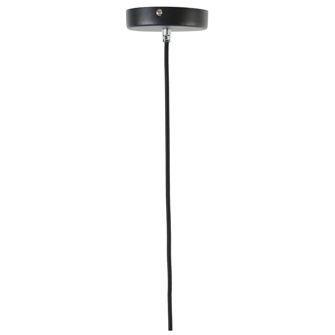 Light & Living Hanglamp 'Mayson' Ø40cm
