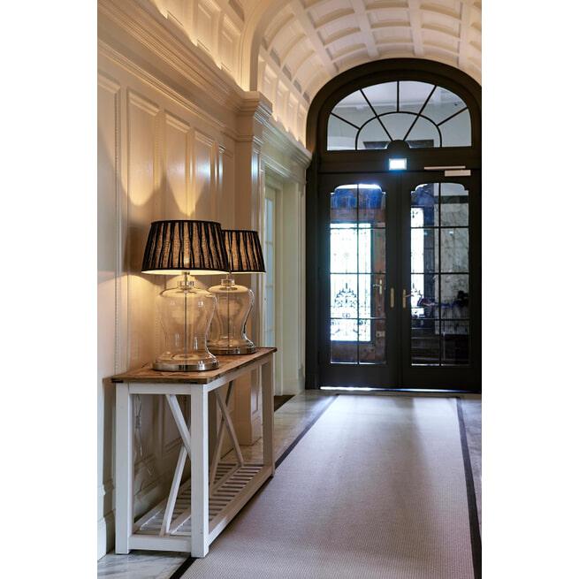Rivièra Maison Sidetable 'Chateau Chassigny' 160 x 46cm