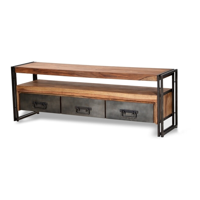 Artistiq TV-meubel 'Panama' 160cm
