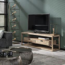 TV-meubel 'Sahara' 140cm