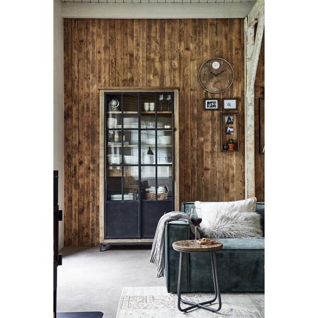 Rivièra Maison Buffetkast 'The Hoxton' 214 x 110cm