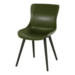 Hartman Tuinstoel 'Sophie Studio', kleur Groen