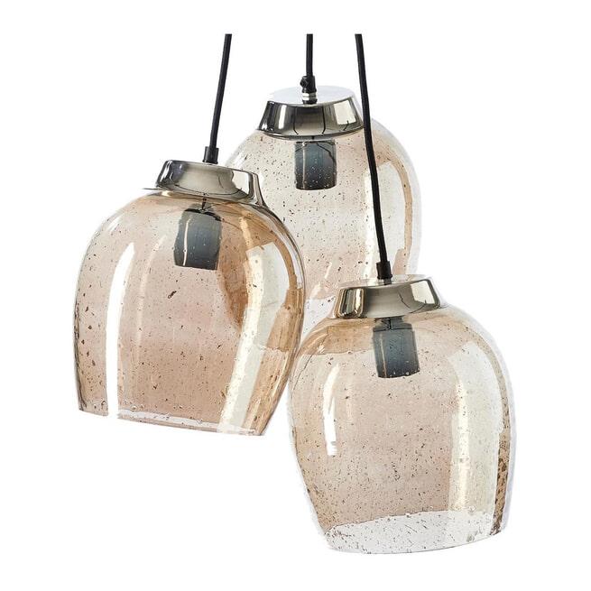 Rivièra Maison Hanglamp 'Rue De Temple' 3-lamps