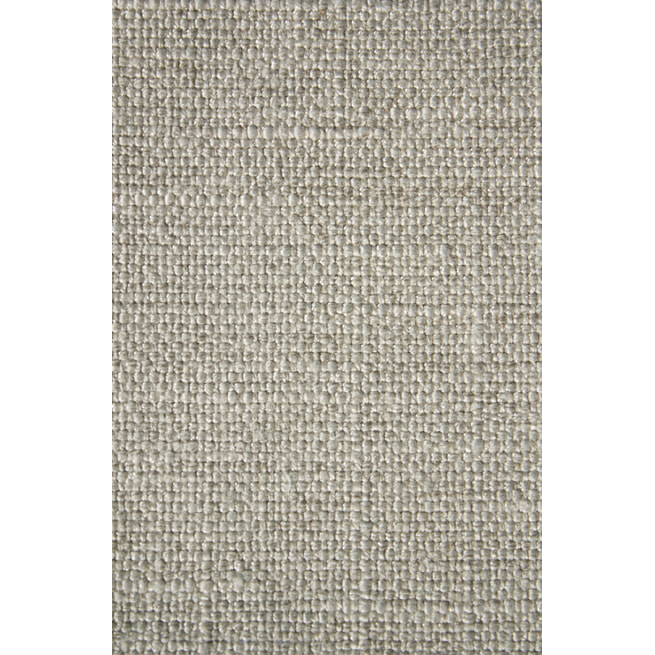 Rivièra Maison Eetkamerstoel 'La Scala' Linen, kleur Flax