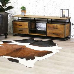 Brookvin TV-meubel 'Austin' 160cm