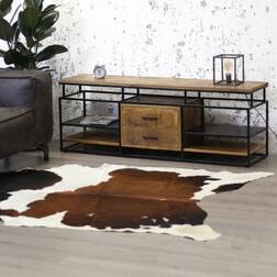 Brookvin TV-meubel 'Pasadena' 160cm