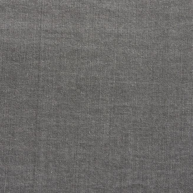 Rivièra Maison Modulaire Bank 'Metropolis' Corner Arm Links, Cotton, kleur Grey
