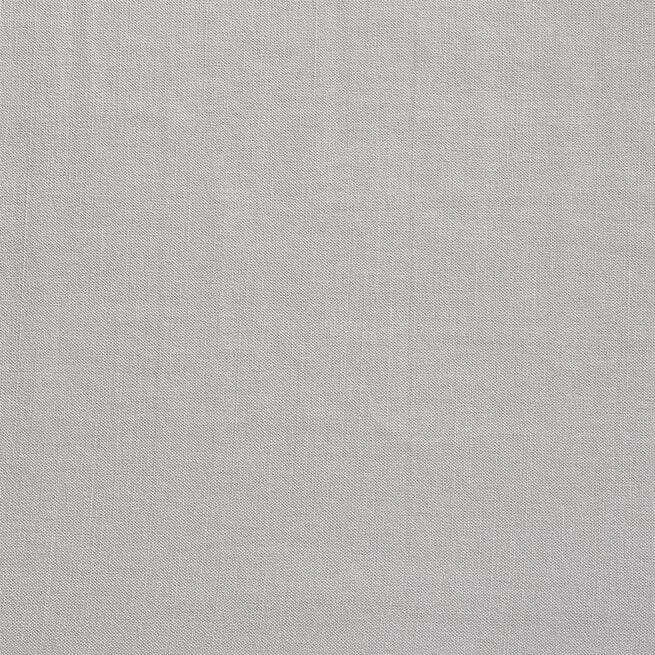 Rivièra Maison Modulaire Bank 'Metropolis' Chaise Longue Rechts, Cotton, kleur Ash Grey