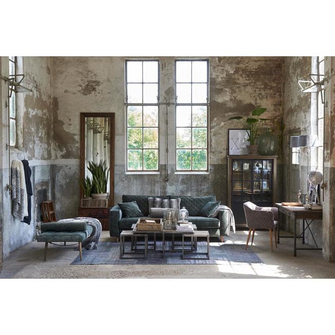 Rivièra Maison Buffetkast 'The Hoxton' 170 x 110cm