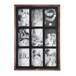 Rivièra Maison Fotolijst 'Brendon' 51 x 36cm