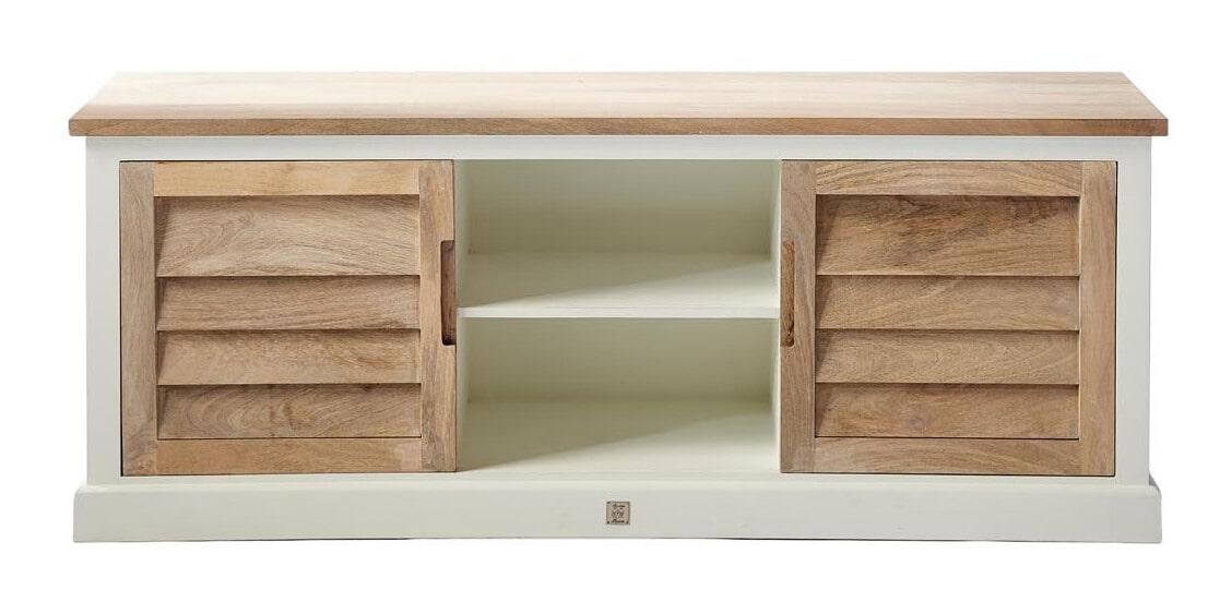 Rivièra Maison TV-meubel 'Pacifica' 165cm