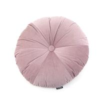 By-Boo Kussen 'Faith' 50cm, kleur Roze