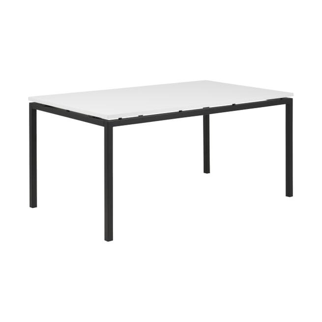 Interstil Eettafel 'Kobe' 160 x 90cm