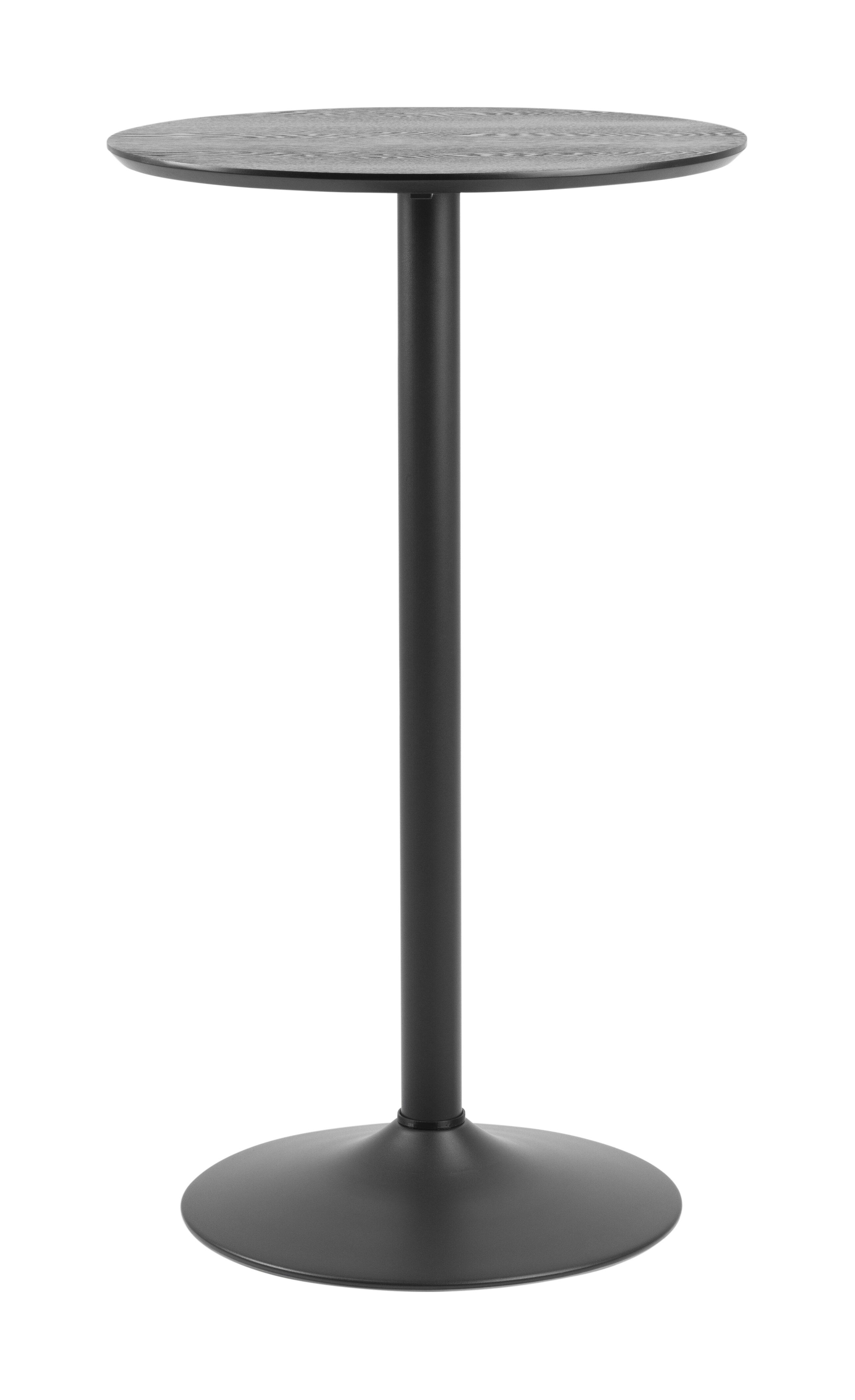 Bendt Ronde Bartafel 'Ina' 60cm