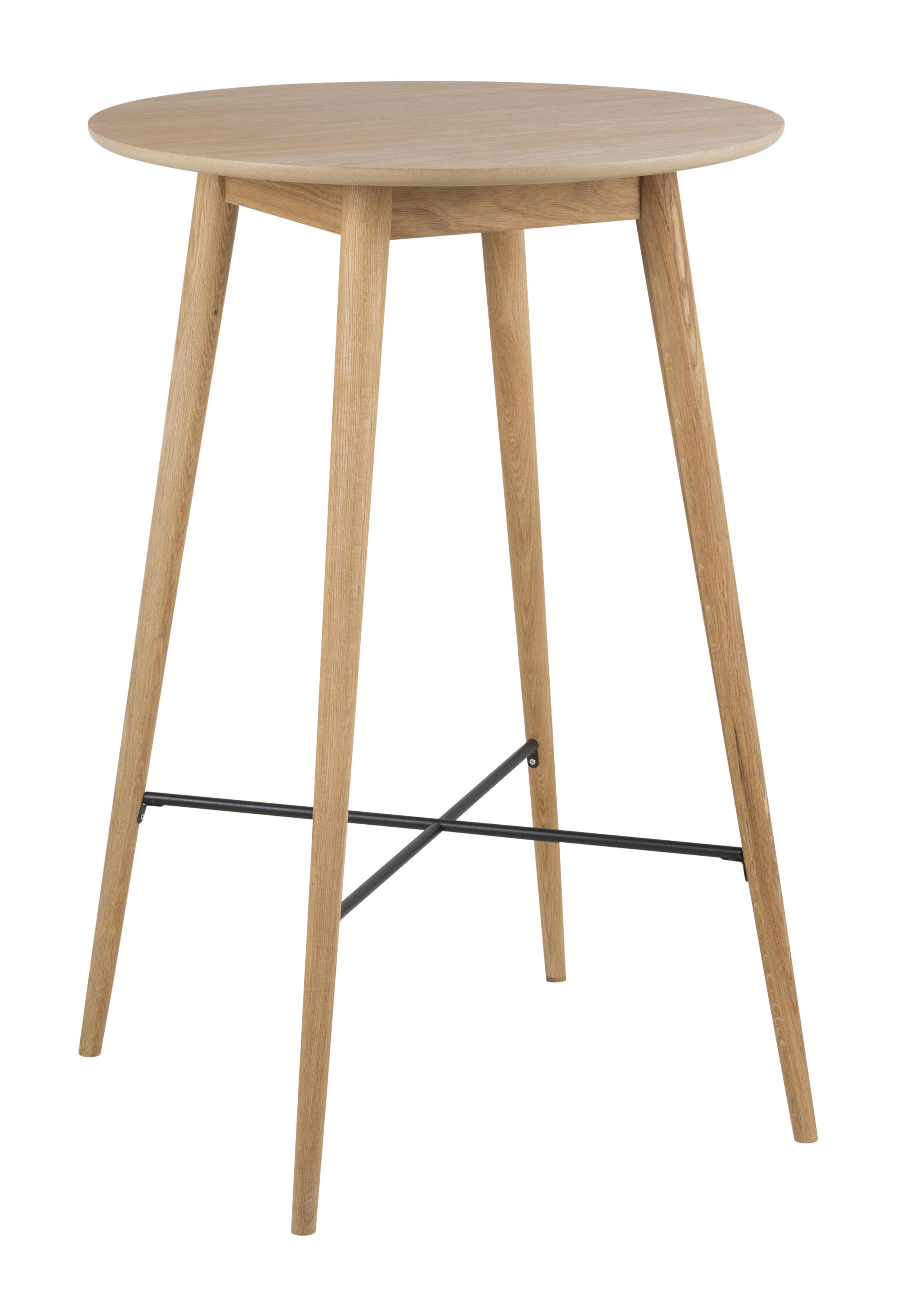 Bendt Bartafel 'Ebbe' Ø70cm