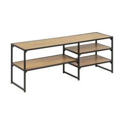 Bendt TV-meubel 'Holger' 120cm