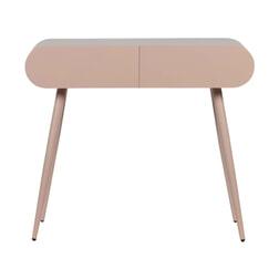 WOOOD Side-table 'Flo'