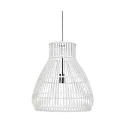 Light & Living Hanglamp 'Timaka' 46cm