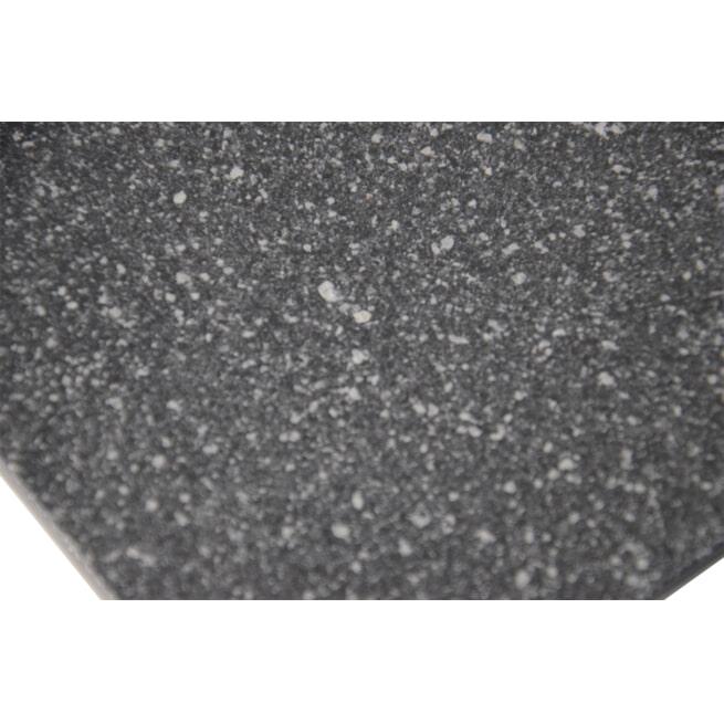 YardLife Uitschuifbare Tuintafel 'Mojito Blanco' 160-220-280 x 100cm
