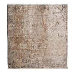 Rivièra Maison Vloerkleed 'Vizcaya Treasure' 290 x 200cm